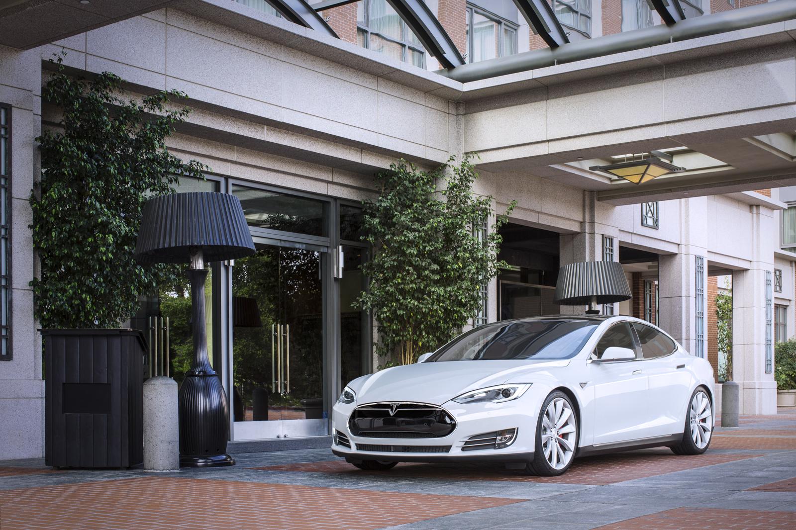Photo Retouching-Tesla-Digital Imaging Group LLC - Digital ...