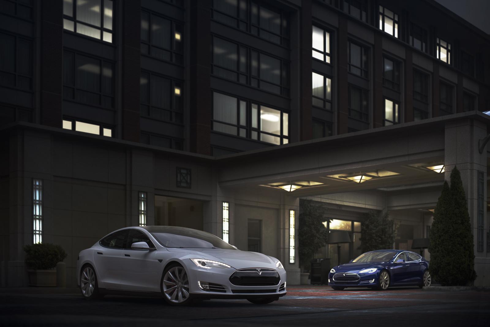 Photo Retouching-Tesla-Digital Imaging Group LLC
